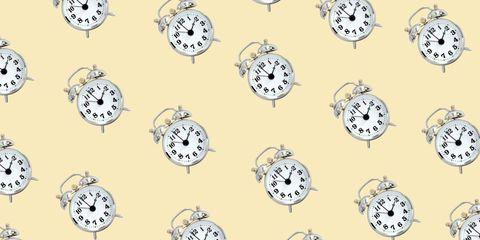 Pocket watch, Fashion accessory, Circle, Clock,