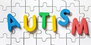 parents-of-autistic-children