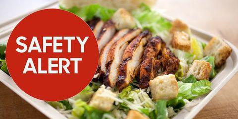 Food, Cuisine, Ingredient, Produce, Dish, Recipe, Leaf vegetable, Meat, Vegetable, Salad,
