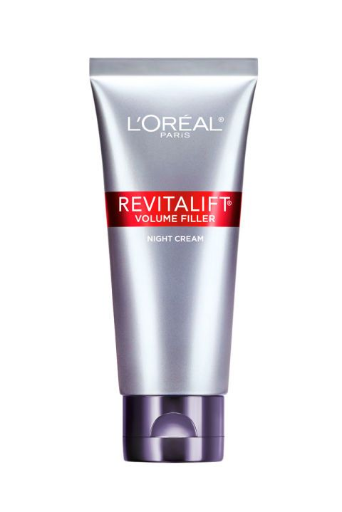 Loreal Paris Revitalift Volume Filler Night Cream