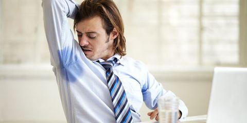 Dress shirt, Collar, Shirt, Tie, Facial hair, White-collar worker, Serveware, Job, Cuff, Beard,