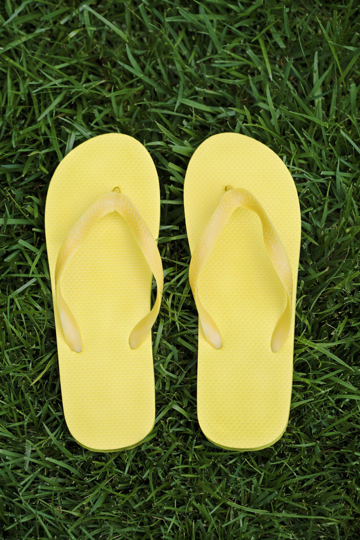 flip favecrafts decor shoes flop decorating ideas summer fab flops fabulousflipflops embellished com