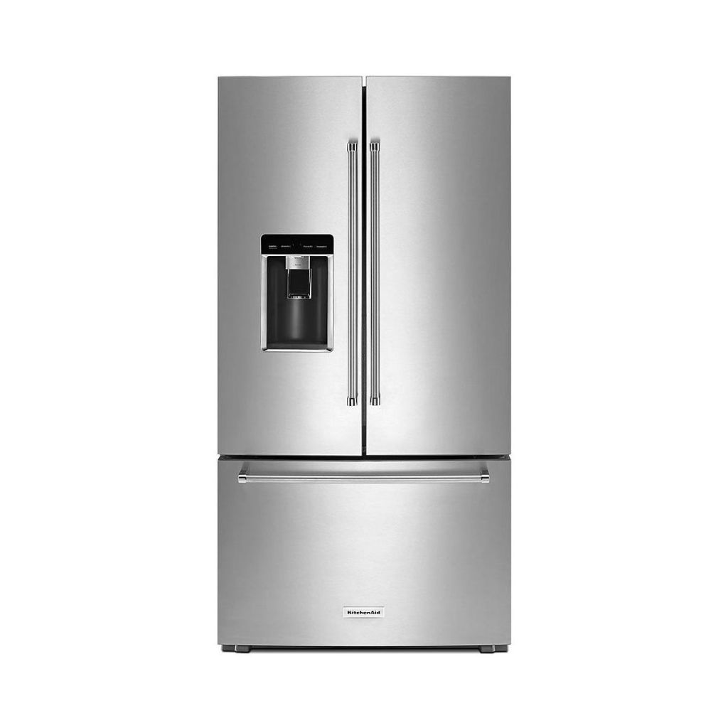 Kitchenaid 23.8 Cu. Ft. 36
