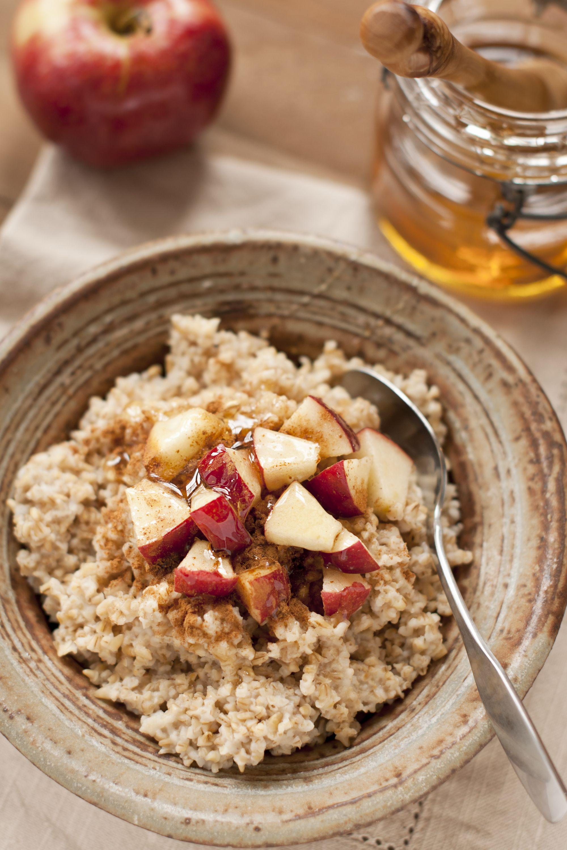 1,200-calorie diet plan, breakfast