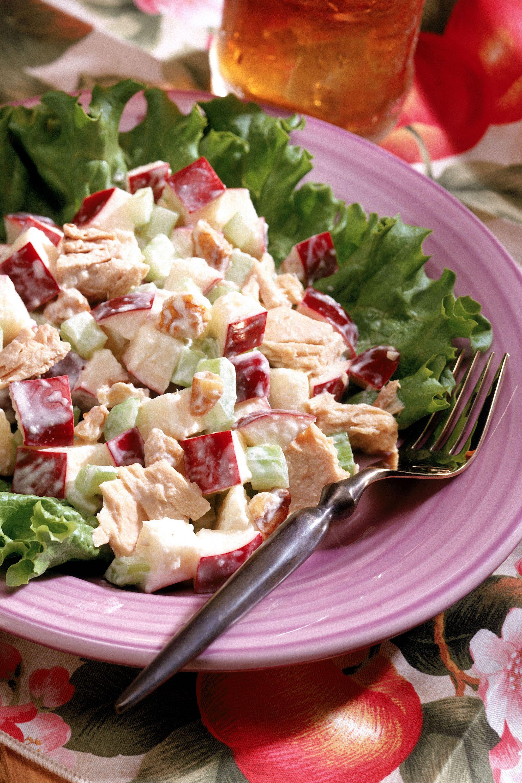 goodhousekeeping 1200 calories diet plan