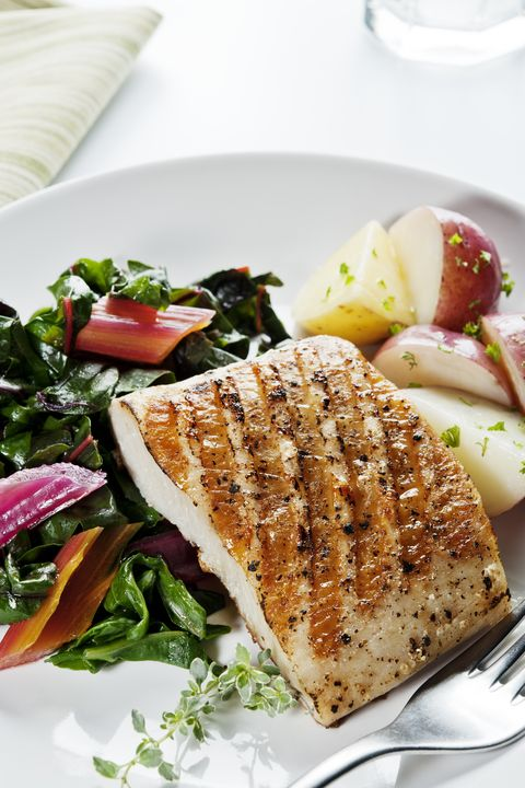 Mediterranean Diet Meal Plan Food Recipes And Menu For A