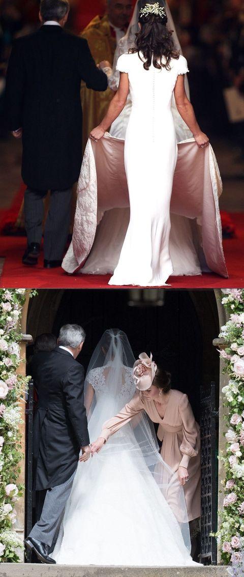 Veil, Photograph, Wedding dress, Bridal veil, Dress, Bridal clothing, Bride, Bridal accessory, Gown, Pink,