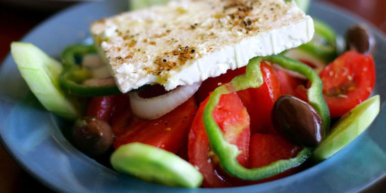 Mediterranean diet meal plan food recipes and menu for a mediterranean diet meal plan food recipes and menu for a mediterranean diet forumfinder Image collections
