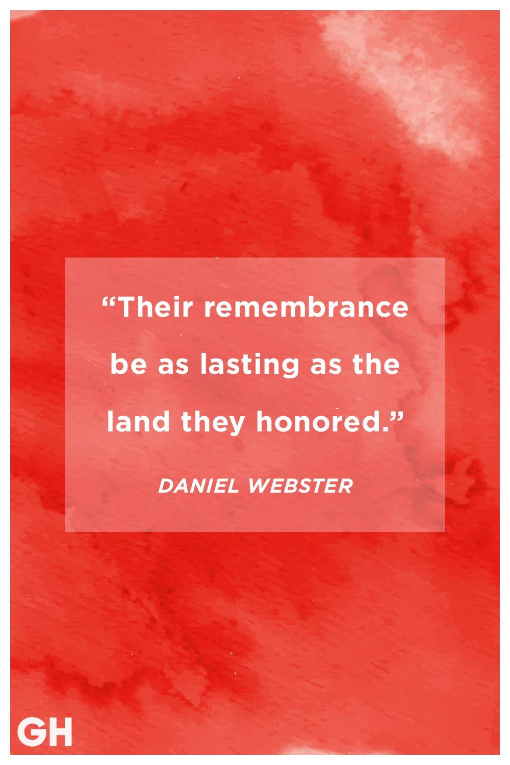 17 Memorial Day Quotes Patriotic Sayings About Soldiers For