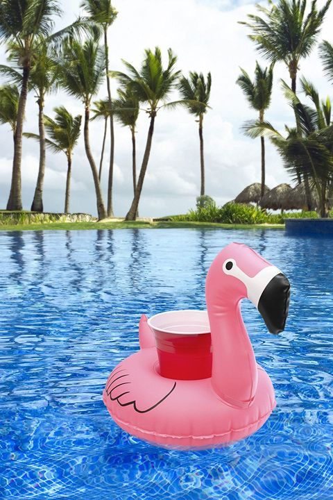 30 Best Pool Floats For Adults Cool Swimming Pool
