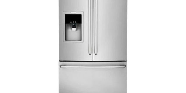 Ordinaire Refrigerator Reviews