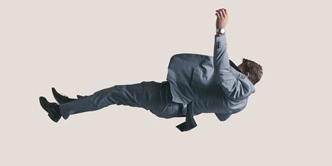Hip-hop dance, Dance, B-boying, Street dance, Arm, Flip (acrobatic), Performing arts, Footwear, Event, Jumping,