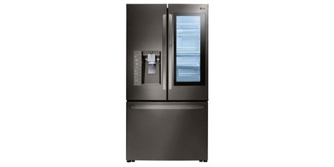 Jenn Air 42 Built In Refrigerator Kimberliamodeo Co