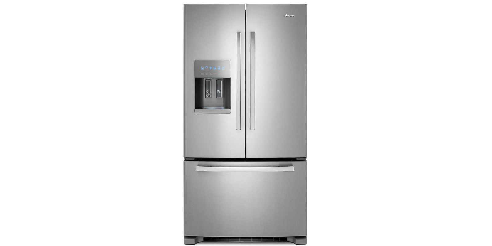 Genial Refrigerator Reviews
