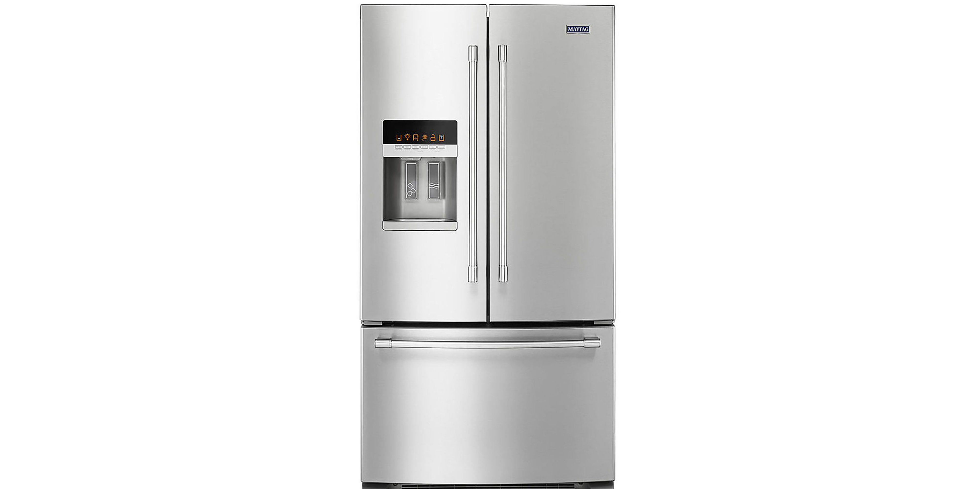 Exceptionnel Refrigerator Reviews