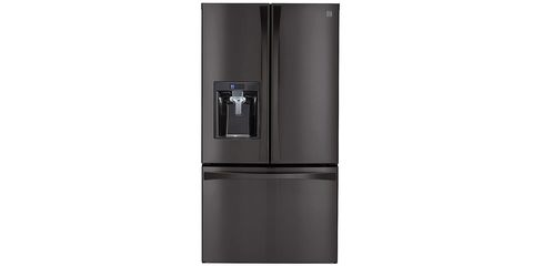 Refrigerator Reviews May 31 2017 Kenmore Elite 29 8 Cu Ft