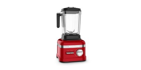 Best Blender Reviews Top Rated Kitchen Blenders