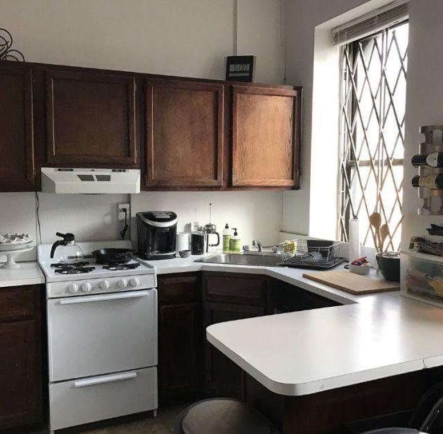 Image. My Kitchen ...
