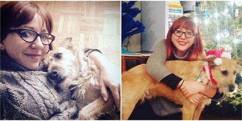 nikki-dog-personal-photos