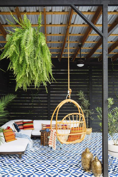 35 Best Patio And Porch Design Ideas