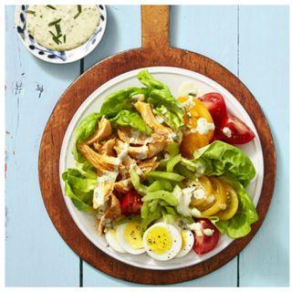 30 best chicken thigh recipes easy chicken thigh dinner ideas image forumfinder Choice Image