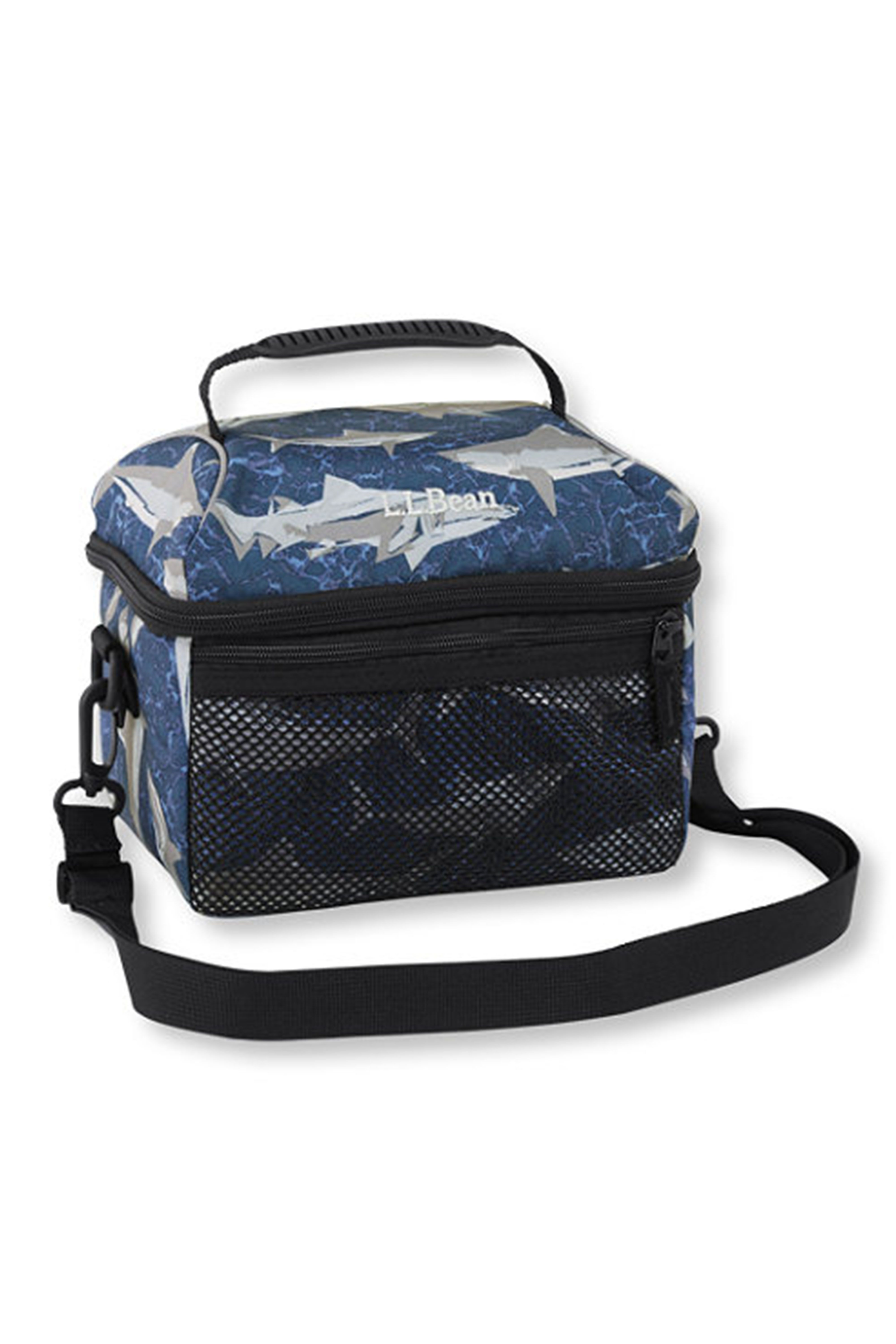 16 Best Kids Lunch Boxes   Bags 2019 - Top Rated School Lunch Box Reviews 8a5f4f5eee042