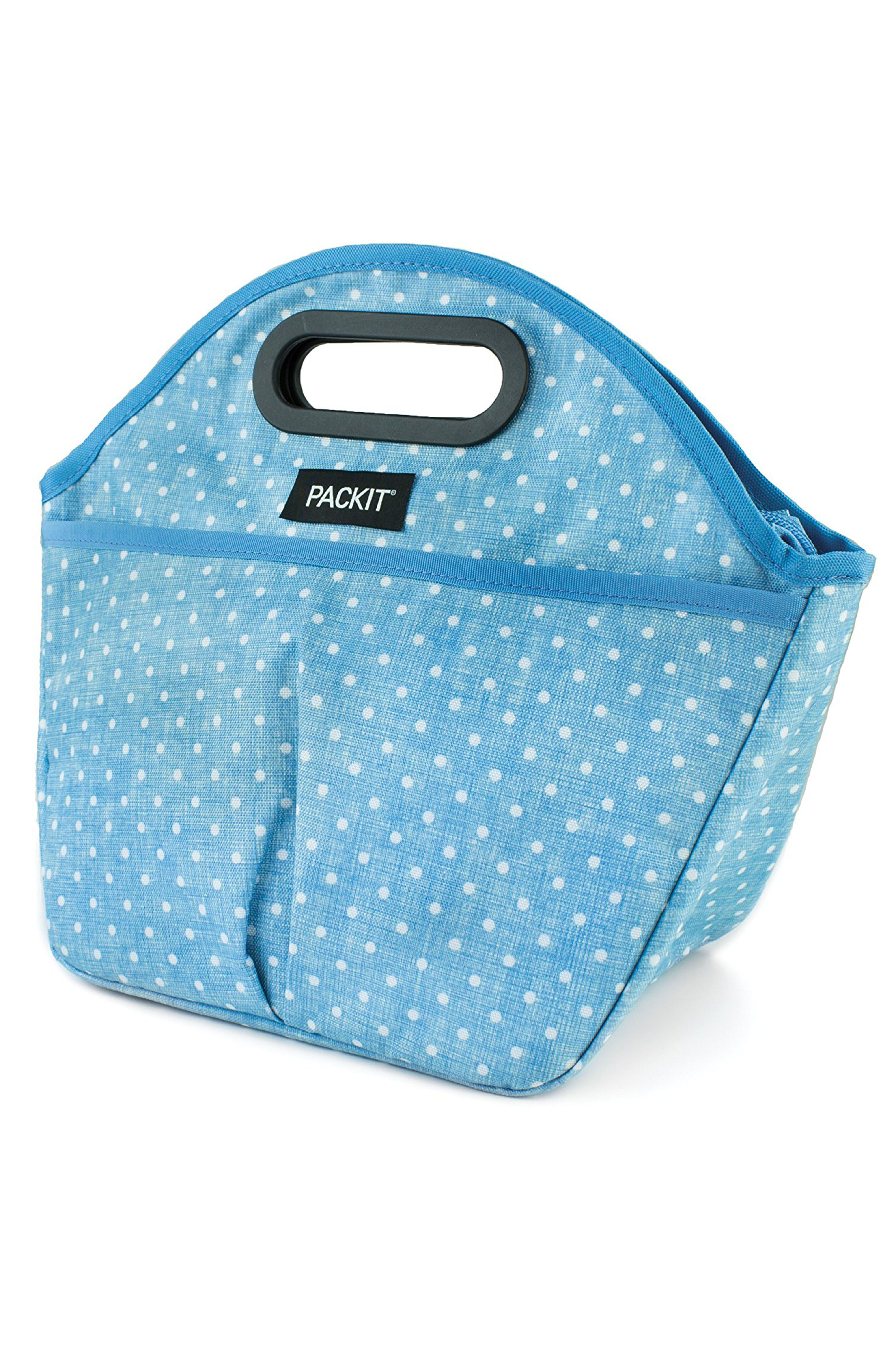 16 Best Kids Lunch Bo Bags 2018 Top Rated School Box Reviews