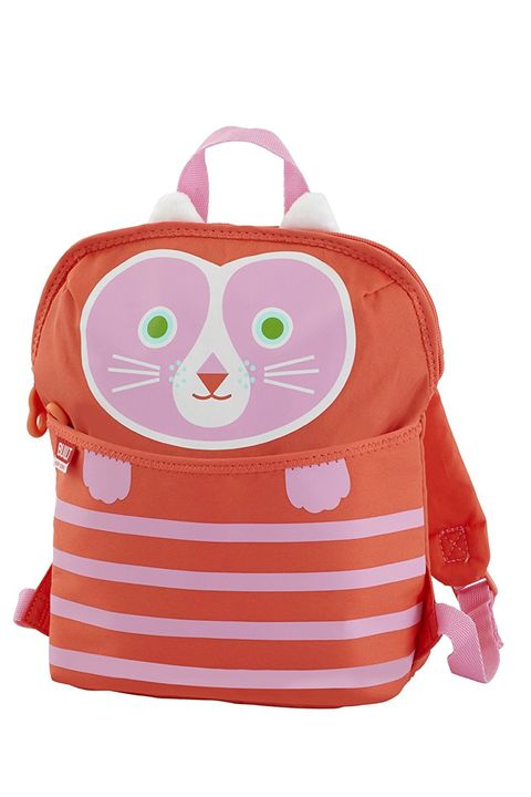 16 Best Kids Lunch Boxes Amp Bags 2018 Top Rated School