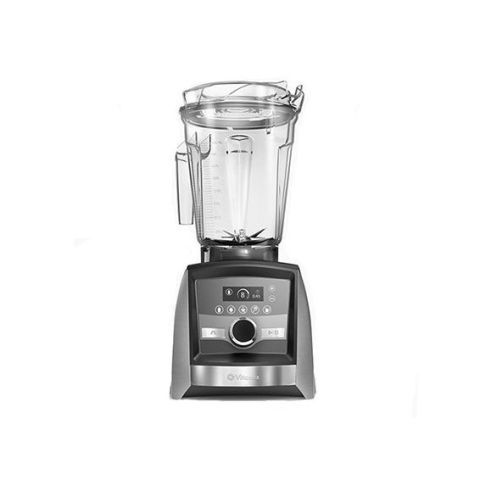 Vitamix A3500 Ascent Series Vm0185 Review Price And