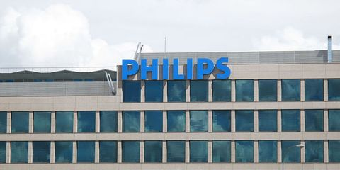Philips Is Hiring 100 Work From Home Jobs Work From Home