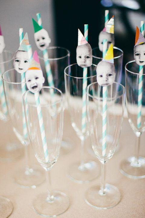 Glass, Drinkware, Stemware, Party supply, Barware, Champagne stemware, Serveware, Wine glass, Plastic, Transparent material,