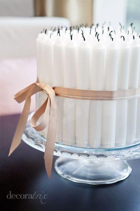 Peachy Best 50Th Birthday Party Ideas How To Throw A 50Th Birthday Party Funny Birthday Cards Online Overcheapnameinfo