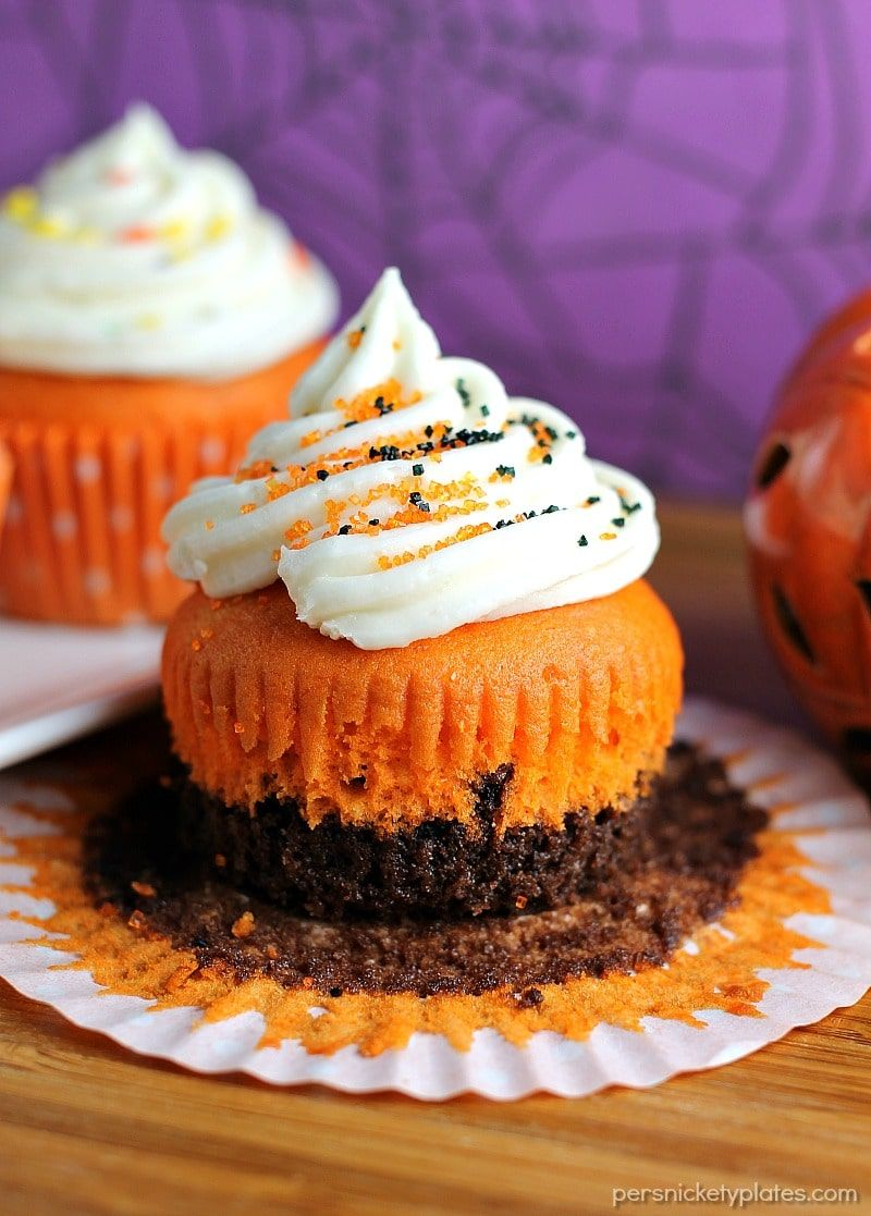 31 cute halloween cupcakes easy recipes for halloween cupcake ideas