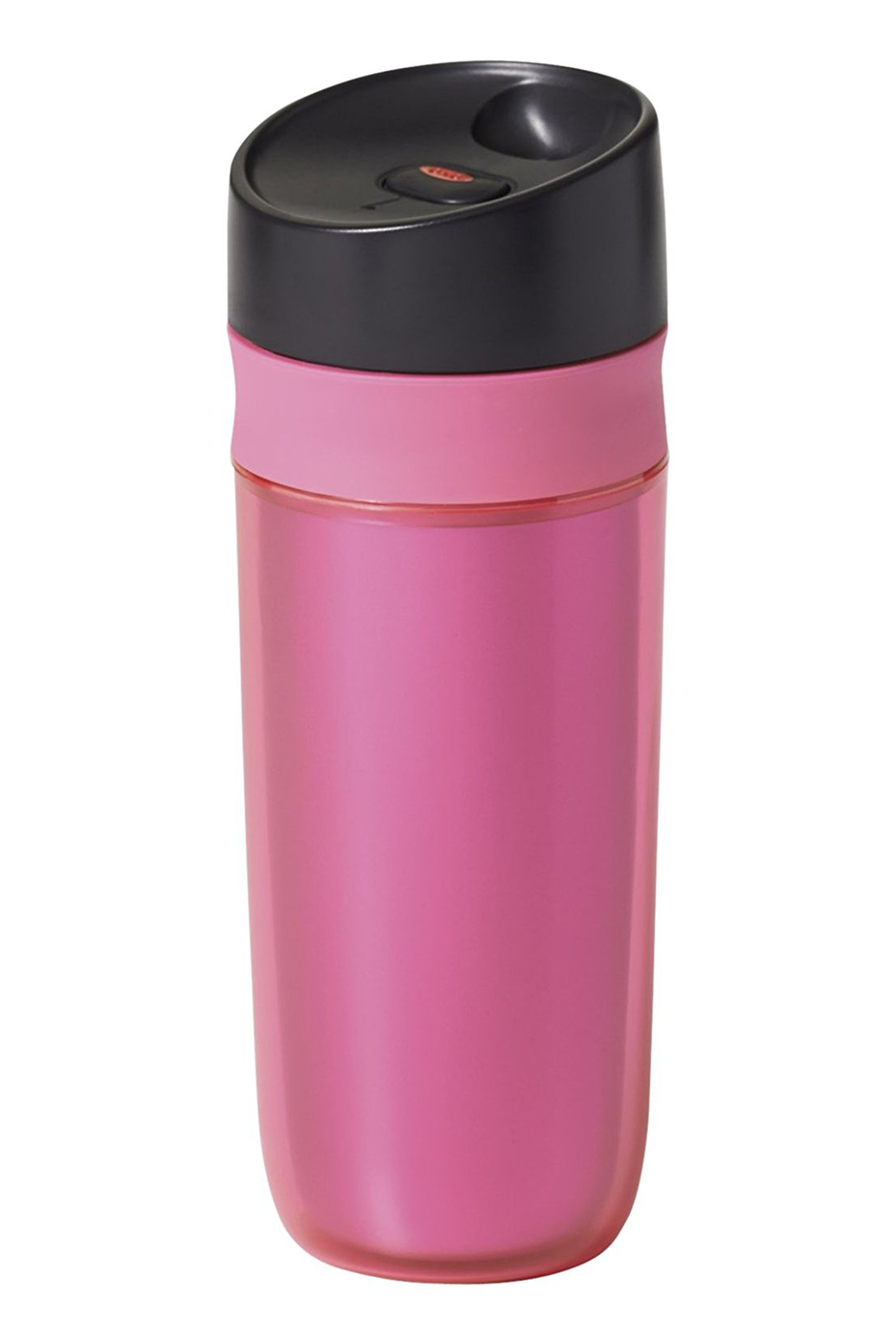 best travel coffee mug 22 best travel coffee mug reviews 2018 top 12653