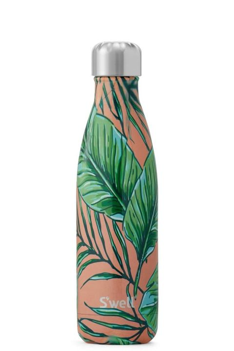 22 best travel coffee mug reviews 2018 top rated insulated travel mugs