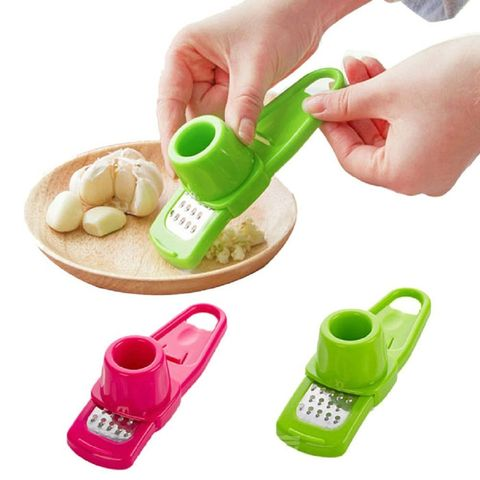 Product, Toy, Finger, Hand, Baby toys, Child, Tableware, Kitchen utensil, Play,