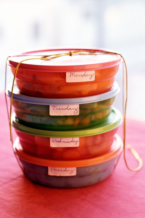 Food storage containers, Mason jar, Food storage, Preserved food, Lid, Still life photography, Home accessories,