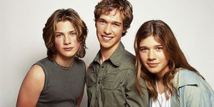 You've been singing MMMBop wrong
