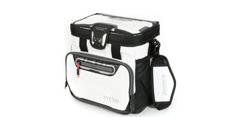 10 Best Coolers Tested Top Food Cooler Reviews