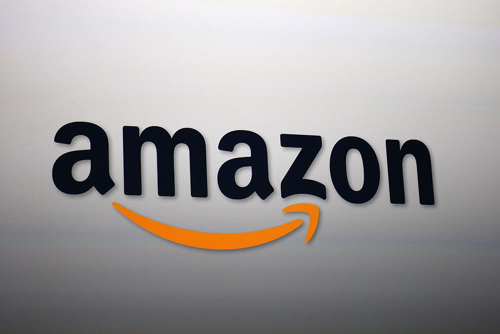 Amazon Is Hiring 200 Work From Home Jobs 200 Part Time Job Openings Available