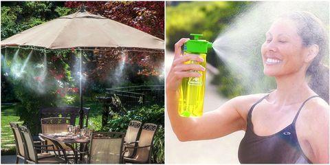 Water, Water bottle, Green, Bottle, Plastic bottle, Drink, Sports drink, Drinkware, Two-liter bottle,