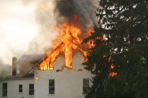 how-to-protect-family-fire