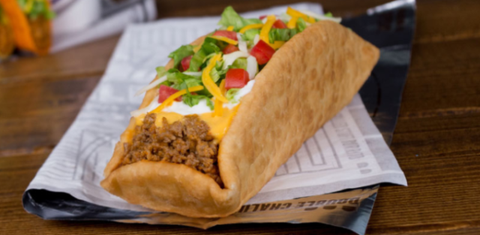 Food, Finger food, Cuisine, Fast food, Dish, Snack, Ingredient, Breakfast, Recipe, American food,
