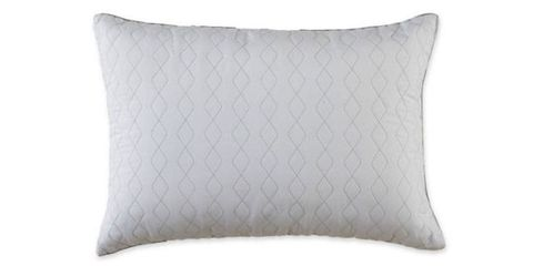 20 Best Pillow Reviews Top Rated Bed Pillows
