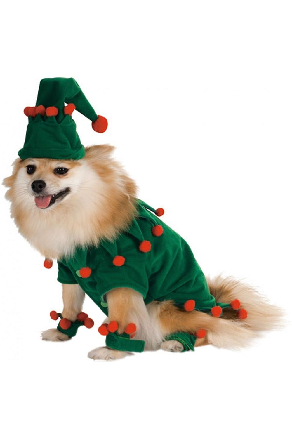 37 Best Dog and Cat Halloween Costumes 2018 - Cute Pet Costume Ideas