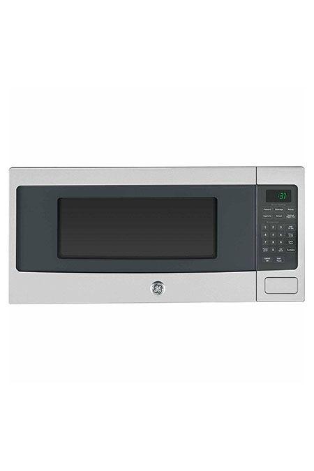 Cheap Microwaves Under 30 Dollars Bestmicrowave