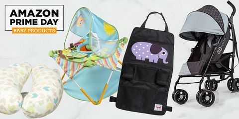Product, Bag, Diaper bag, Baby carriage, Backpack, Font, Travel, Baby Products, Baggage, Luggage and bags,