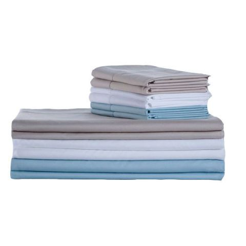 Slumber Cloud Stratus Sheet Set Review Price And Features Pros