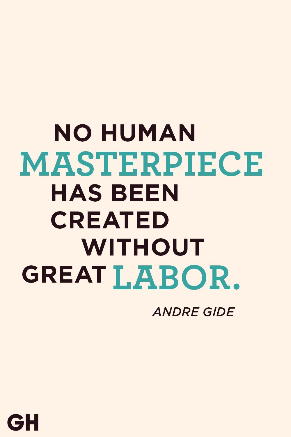15 Happy Labor Day Quotes Sayings About Hard Work