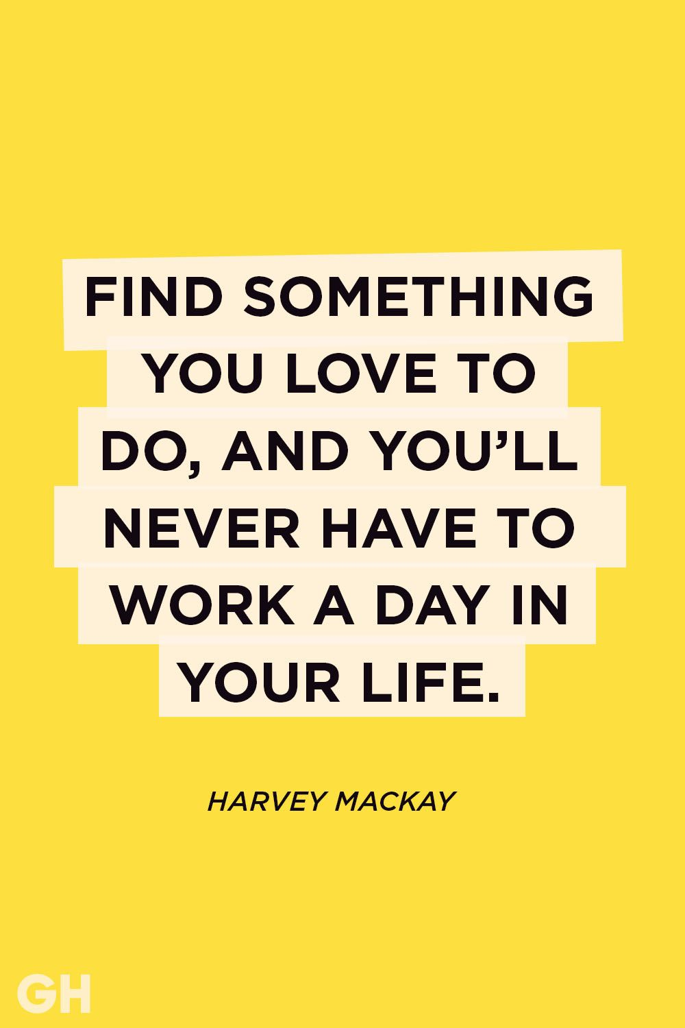 Labor Day Quotes 15 Happy Labor Day Quotes   Sayings About Hard Work Labor Day Quotes